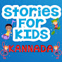 Stories For Kids -