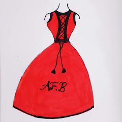 Arshi Fashion Boutique