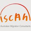 Iscah Migration
