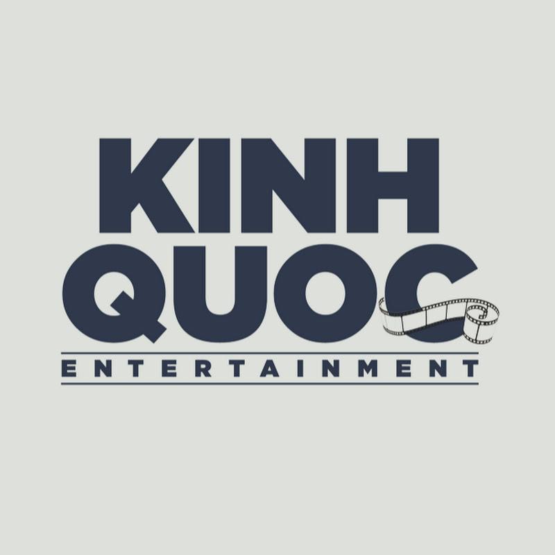 Kinh Quốc Entertainment