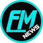 ФутМания News
