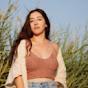 Amanda Love Santos