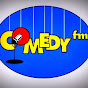 ComedyFM