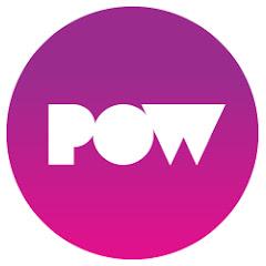 Omroep PowNed Net Worth