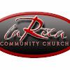 La Roca Community Church