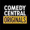 Comedy Central Originals