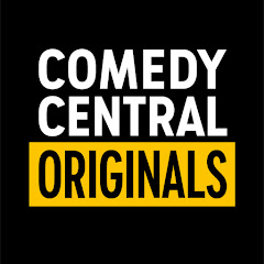 Comedy Central Originals Net Worth