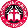 SmithvilleCHSchool