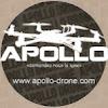 APOLLO DRONE