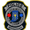 Whitestown PD