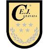 CEJ Granada