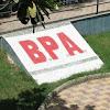 Blind Peoples Association