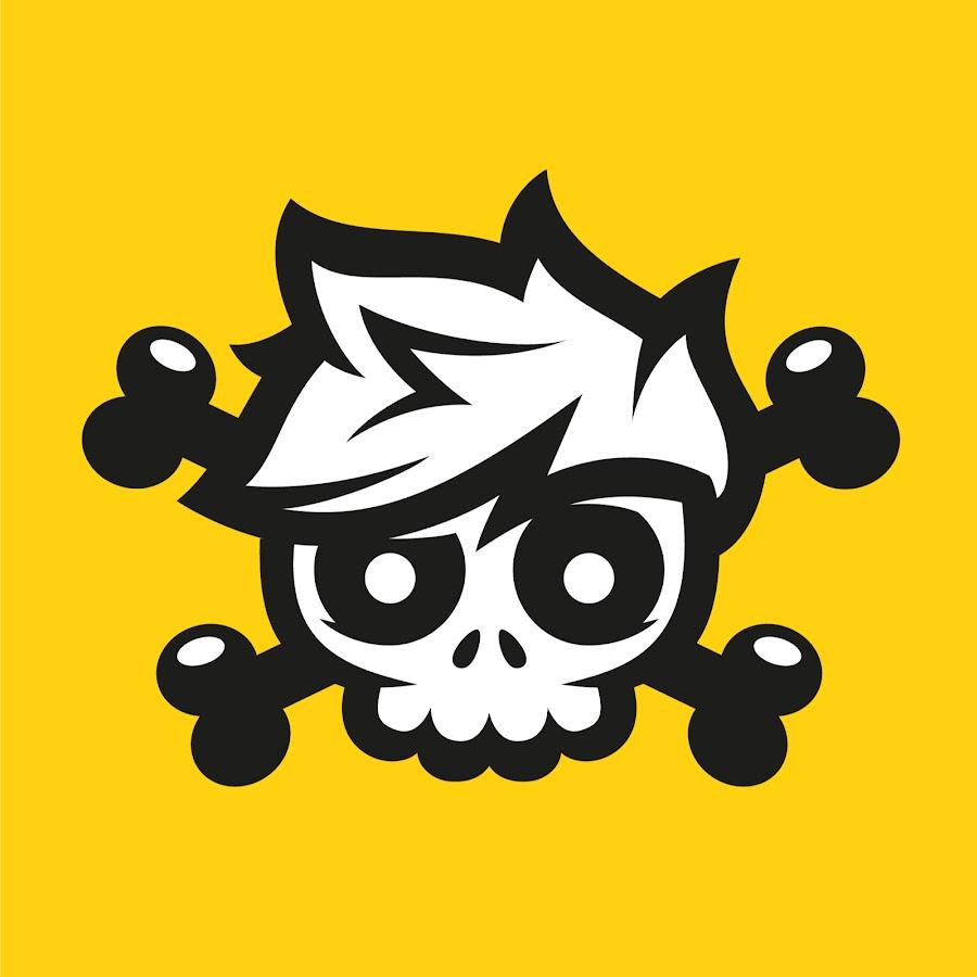 Crainer - YouTube