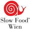 Slow Food Wien