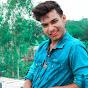 Ashu Techz