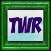 #TVWorldRelax - Records