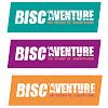 BiscAventure