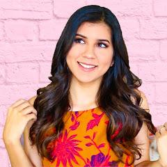 Vanessa Palomino Net Worth