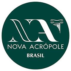 NOVA ACRÓPOLE - Escola Internacional de Filosofia