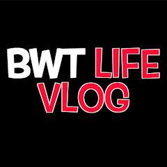 BWT Life
