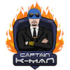 Captain K-Man