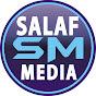 salafmedia