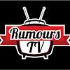 Rumours TV