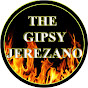 THE GIPSY JEREZANO GITANILLO39 PS4