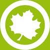 Fundacja Banku Ochrony Środowiska
