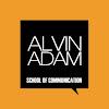 Alvin Adam School of Communication