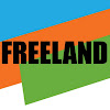 FREELANDfoundation