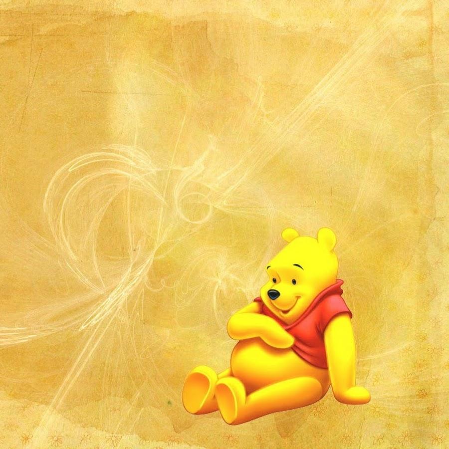 способ желтый мульт картинки думаем