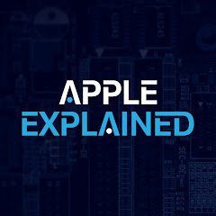 Apple Explained Net Worth