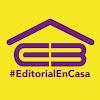Editorial Bonaventuriana