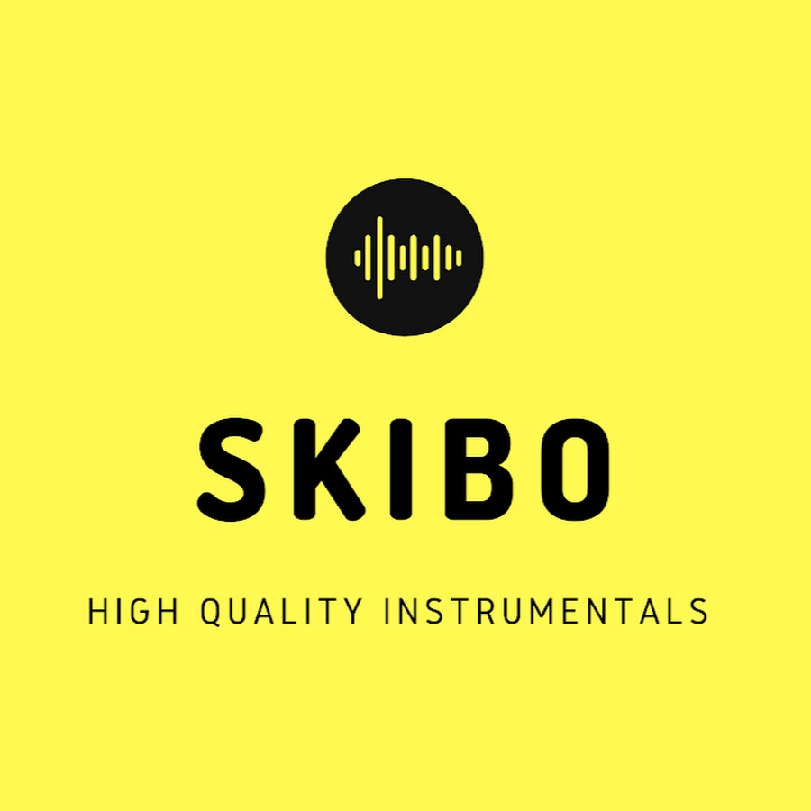 Skibo Youtube