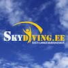 Eesti Langevarjukeskus / Estonian Skydiving center