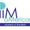 IIM Americas