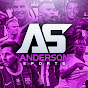 Anderson Sports