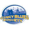 Cincy Blues