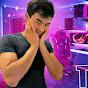 pubg king
