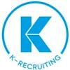 KRecruiting TripleWin