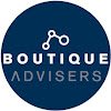 Boutique Advisers