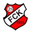 FC Kluftern 1933 e.V.