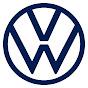 Volkswagen Colombia