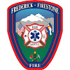 FrederickFirestone FireDistrict