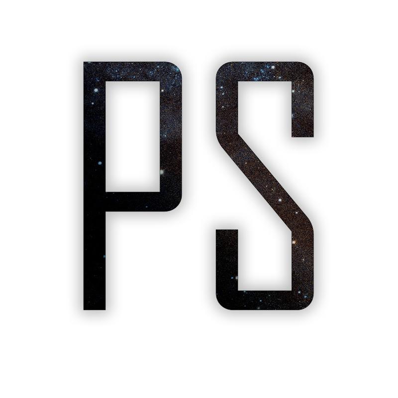 Prospect Studios (TheProspectStudios)