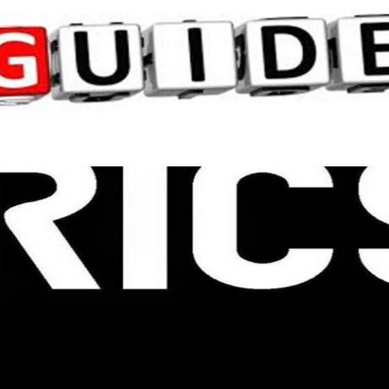 Guide Lyrics