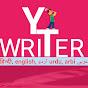 YT WRITER