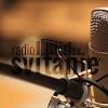 Radio Svitanje