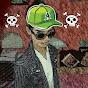 its Me Techno (its-me-techno)